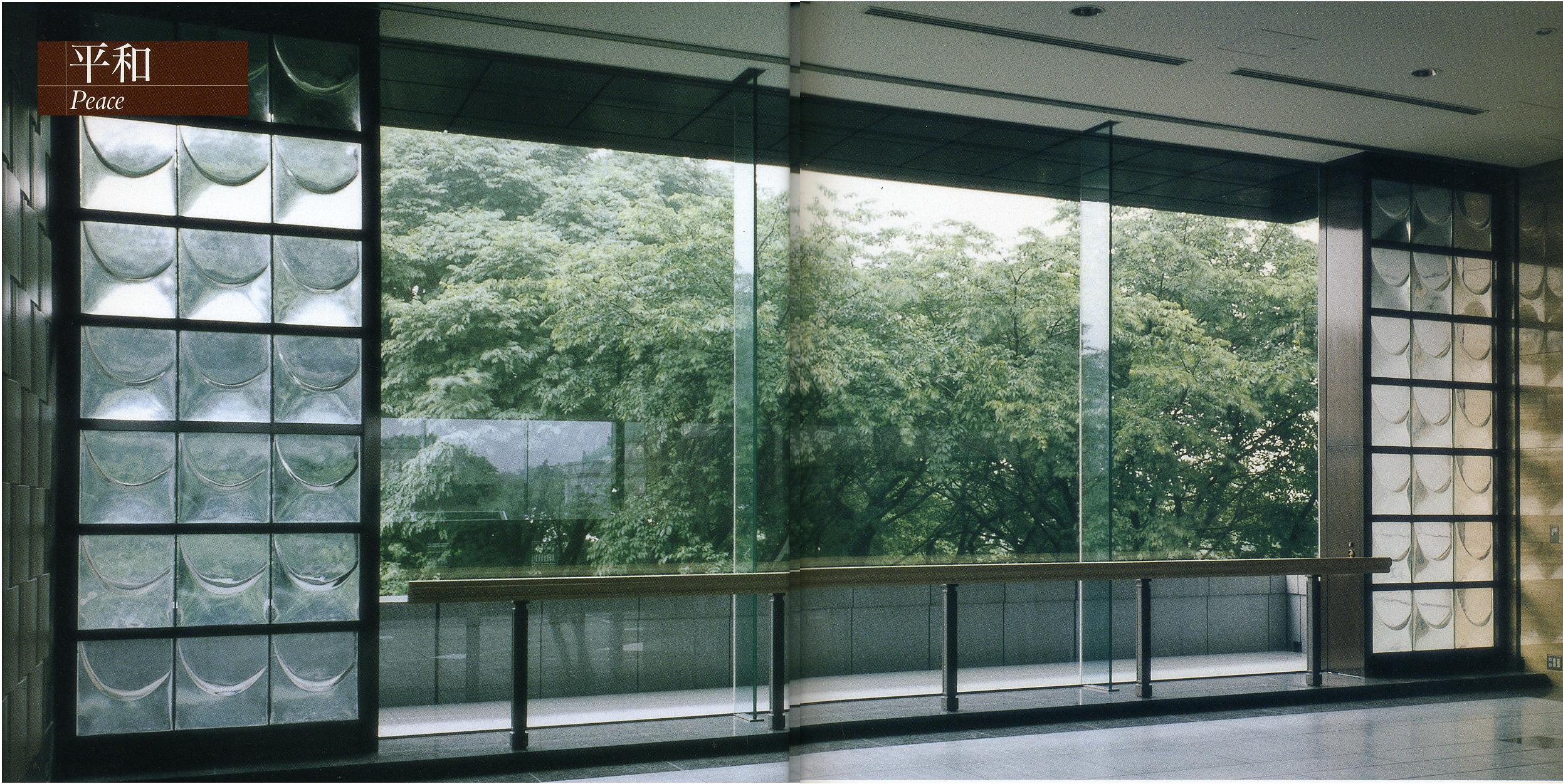 東京国立博物館 平成館3
