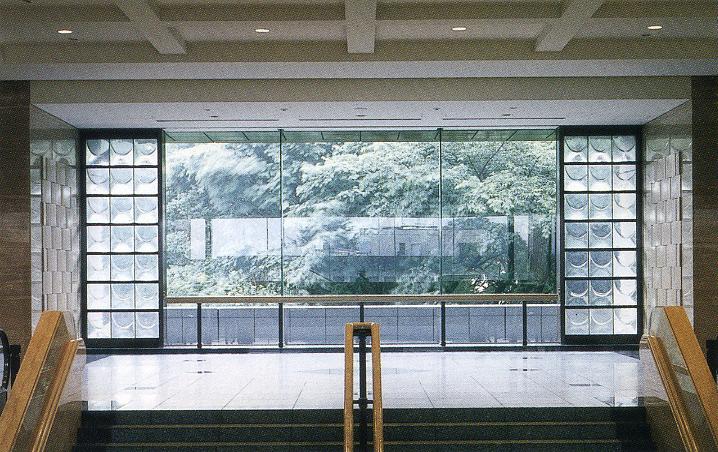 東京国立博物館 平成館5