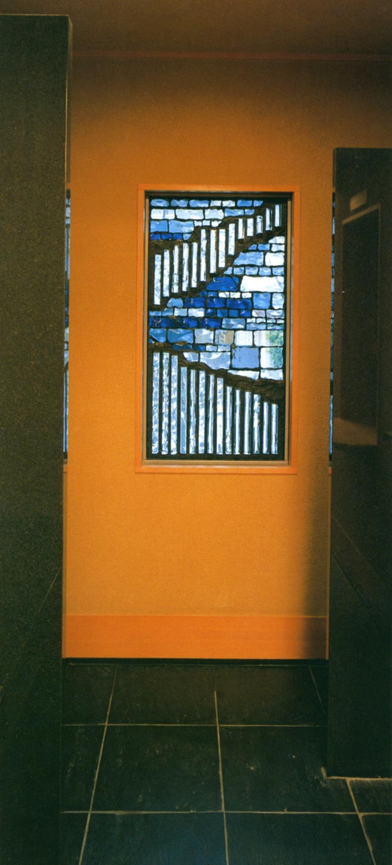 豊中市立伝統芸能館