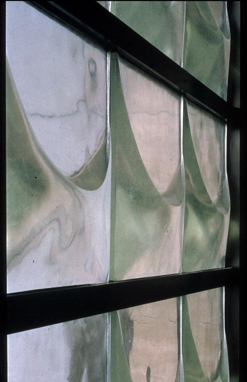 東京国立博物館 平成館2