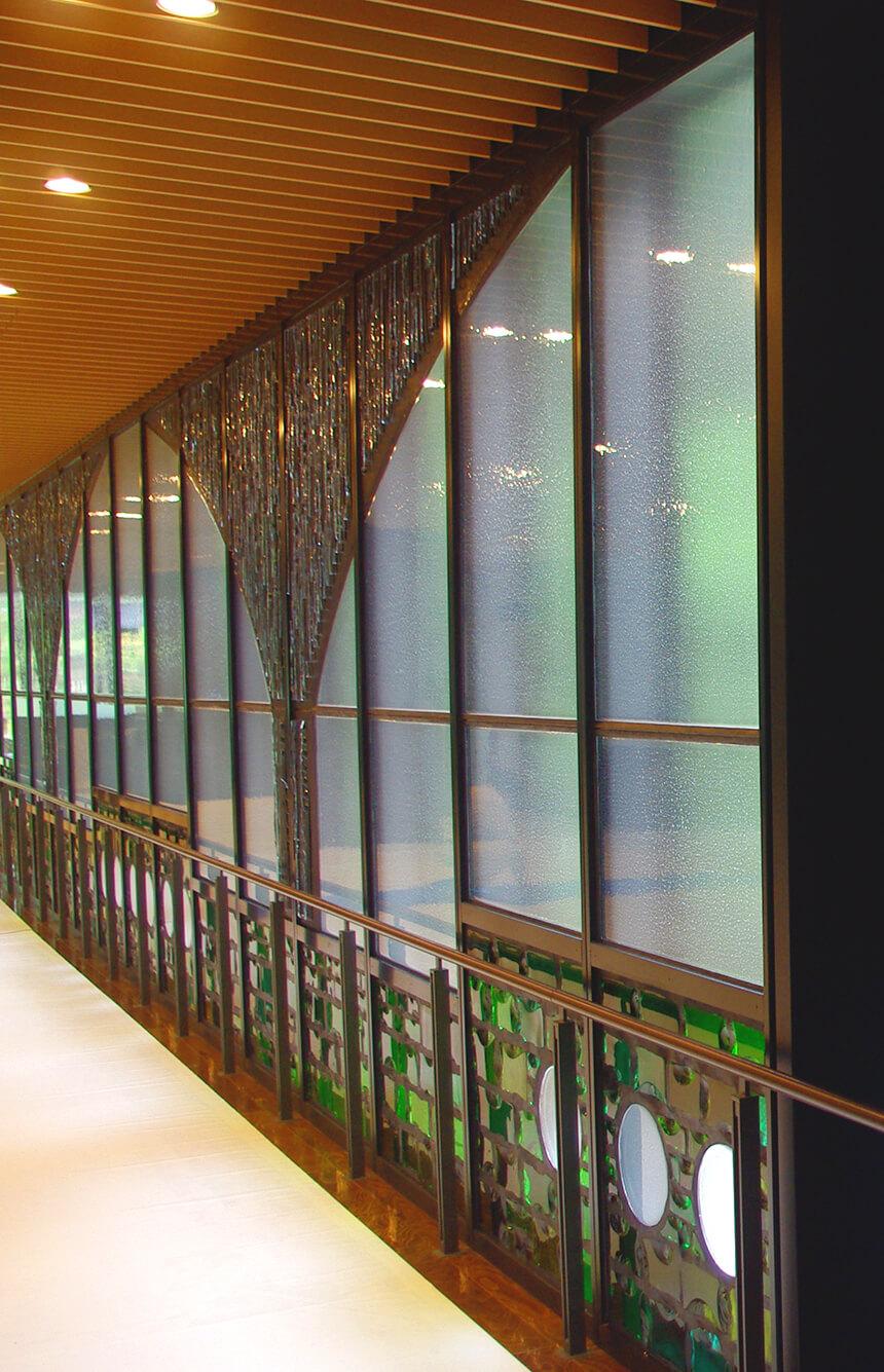 九州国際重粒子線がん治療センター2