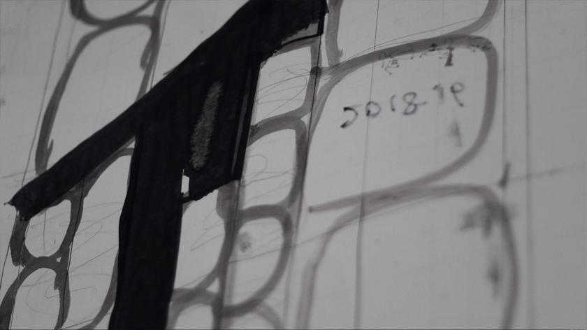 ロクレール02 / 施工
